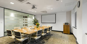 Regus London Knightsbridge, Ballroom