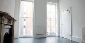 Bloomsbury Gallery, Meeting Room