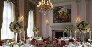 The Ritz London, The Music Room