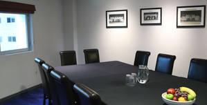 Reading Football Club, Trophy Room