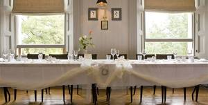 The Rosendale Public House and Garden, Exclusive Hire
