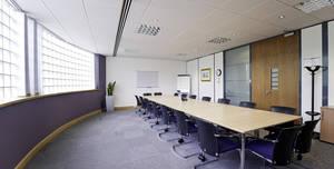 Regus Weybridge Brooklands Business Park, Brooklands