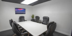 Sheffield Technology Parks, Meeting Room 2