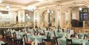 Britannia Adelphi Hotel, Woolton