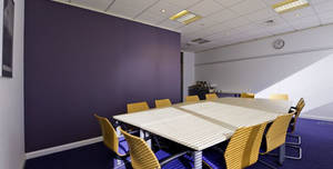 Regus Exeter Business Park, Golden Hind
