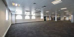 Business Design Centre, Room A