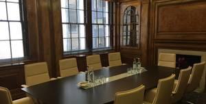 The Argyll Club 148 Leadenhall Street, John Taylor Room