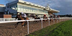 Wolverhampton Racecourse, Exclusive Hire