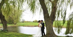Barnham Broom Hotel, Golf & Spa, Whole Venue