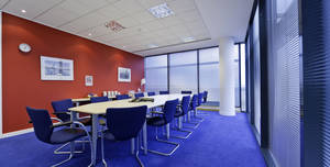 Regus Manchester Business Park, Tuscany