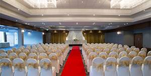 Holiday Inn London - Wembley, Exclusive Hire