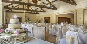 The Royal Oak Hotel, Exclusive Hire