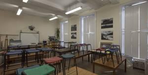 Wheatley Park School, Classrooms