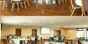 York Sports Club, The Chris Houseman Suite