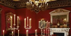 The Ritz London, The William Kent Room