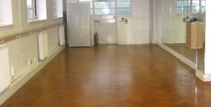 Studio K, Dance Studio