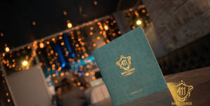 411 Bar & Lounge, Exclusive Hire