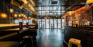 Adventure Bar, Exclusive Venue Hire