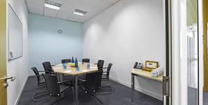 Regus Staines The Causeway, The Meadows
