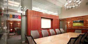8 Northumberland Avenue, Meeting Rooms