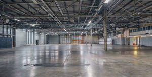 Printworks London (Created By Venue Lab), Hsbc