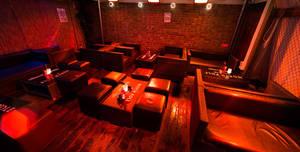 North Pole Piano Restaurant, North Pole Bar and restaurant