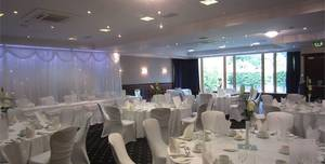 The Glynhill Hotel, Exclusive Hire