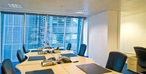Regus London Citypoint, Finland