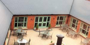 Aston Tavern, Extension