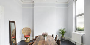 Landor Space, Boardroom