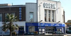 Odeon Beckenham, Screen 5