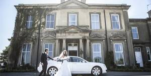 Hothorpe Hall, Exclusive Hire