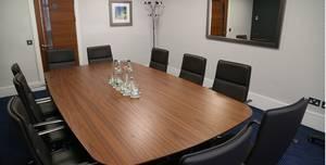 The Argyll Club 67 Grosvenor Street, Meeting Room 2