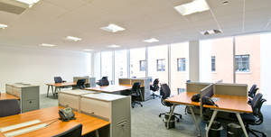 Regus Reading Forbury Square, Aintree