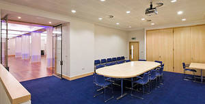 Rooms On Regent's Park, Conference Room