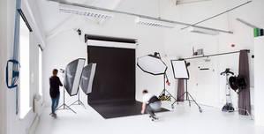 West London Studio, Boutique Studio