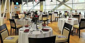 Aston Villa Football Club, Mcgregors