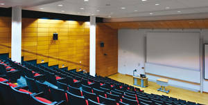 King's College Guy's Campus, Lecture Theatre 2