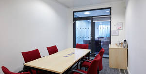 Salford Innovation Park, Meeting Room 1