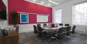 Avanta Business Centre - Edinburgh, Carlton Room