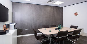 Regus London St James, Haymarket