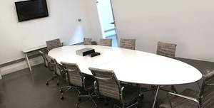 Shine Bid Office Services, The Boardroom