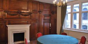 Holborn Venues, Panel Room