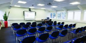 Royal College Of Nursing Scotland, Meeting Room 1