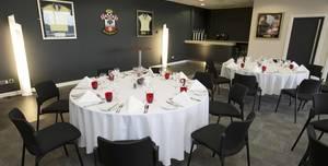 Southampton Football Club, Boardroom