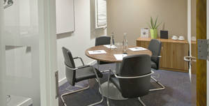Regus London Fetter Lane, Cope