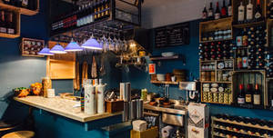 The Tapas Room Tooting, Exclusive Hire