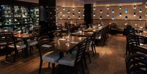 Prezzo - Marble Arch, Exclusive Hire