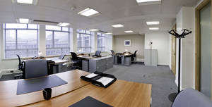 Regus Manchester Peter House, Lincolnshire