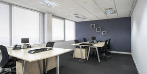 Regus Cardiff Brunel House, Skirrid